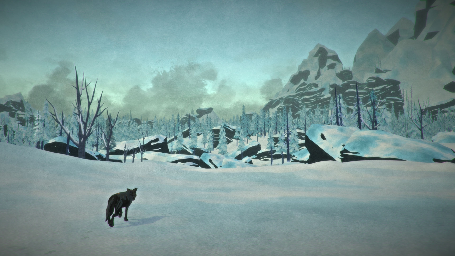How To Kill A Wolf In The Long Dark Allgamers
