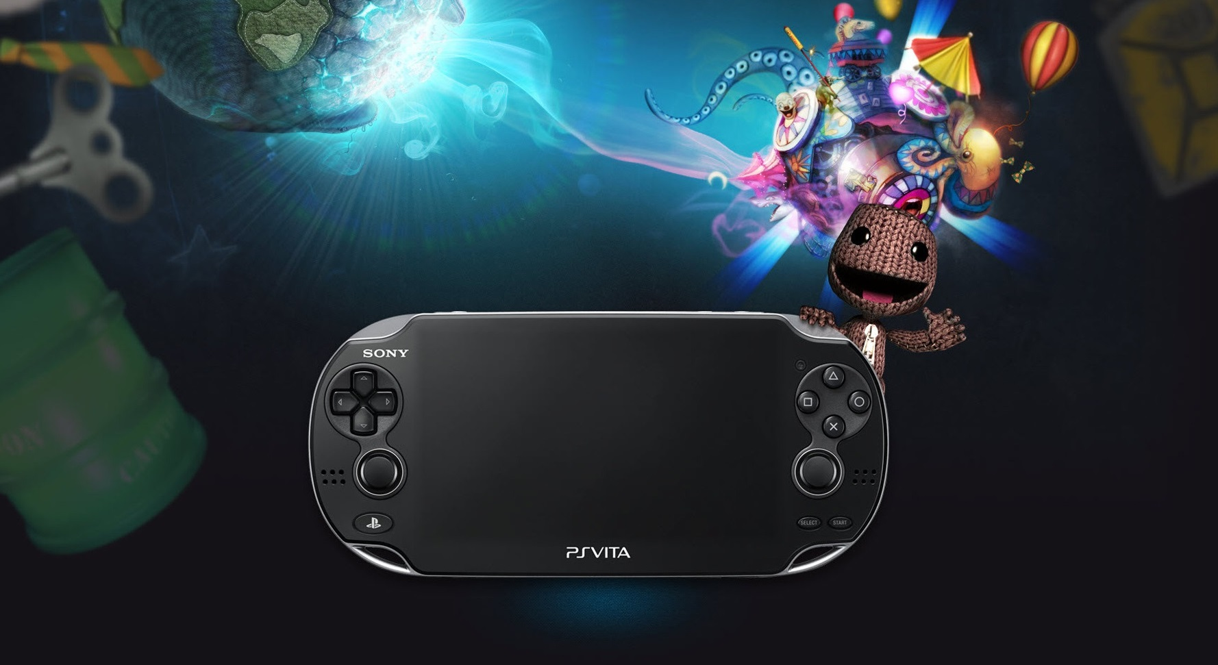 15 Best Indie Games on the PS Vita | AllGamers