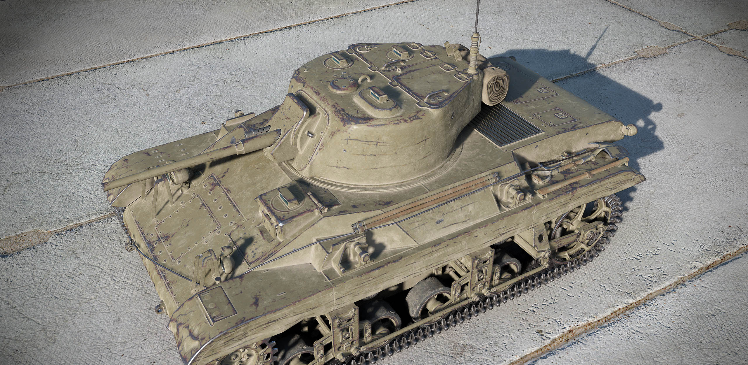 How to Get Premium Tanks for Free in World of Tanks | AllGamers