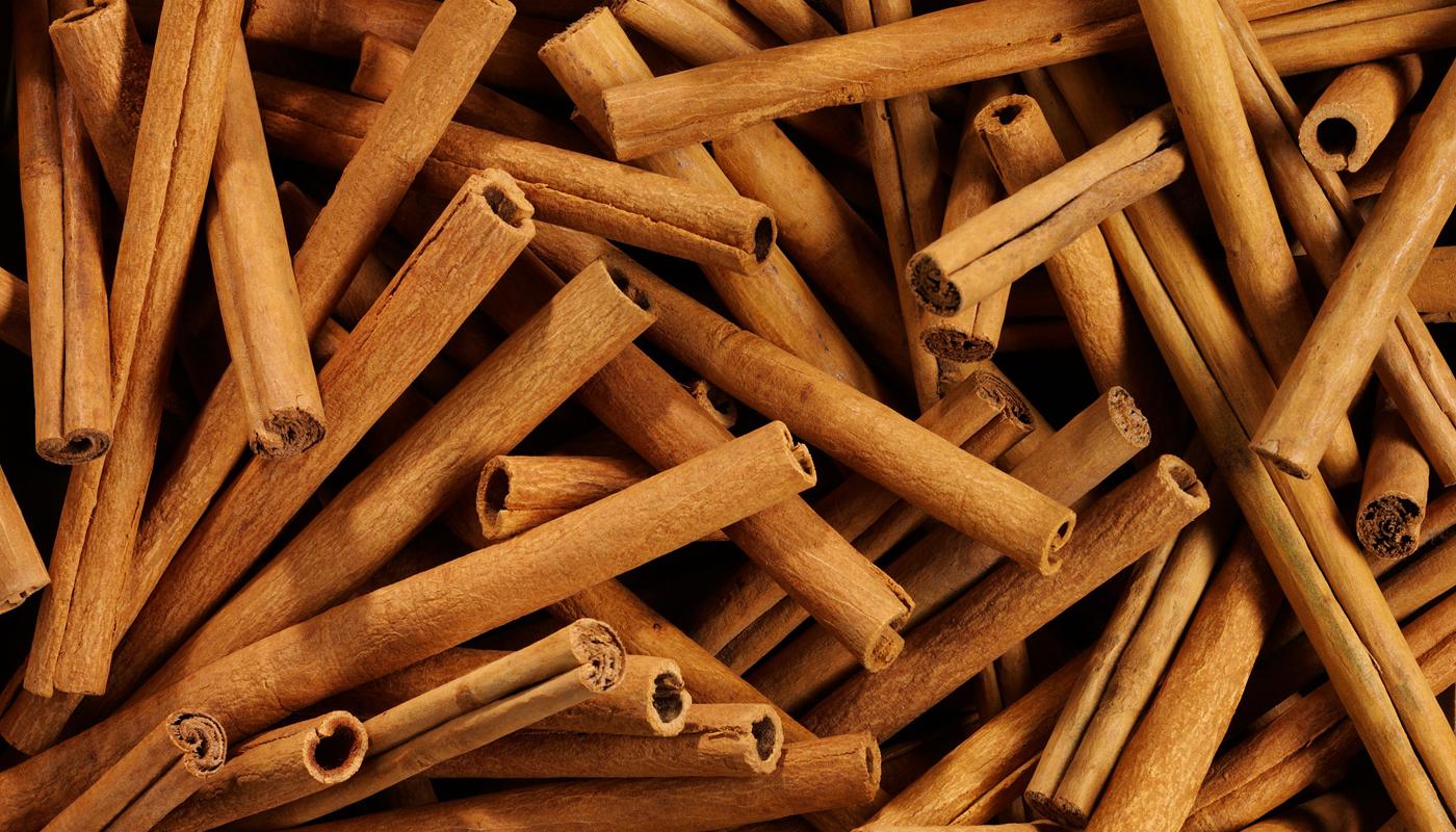 Word Cookies All Cinnamon Cheats Allgamers