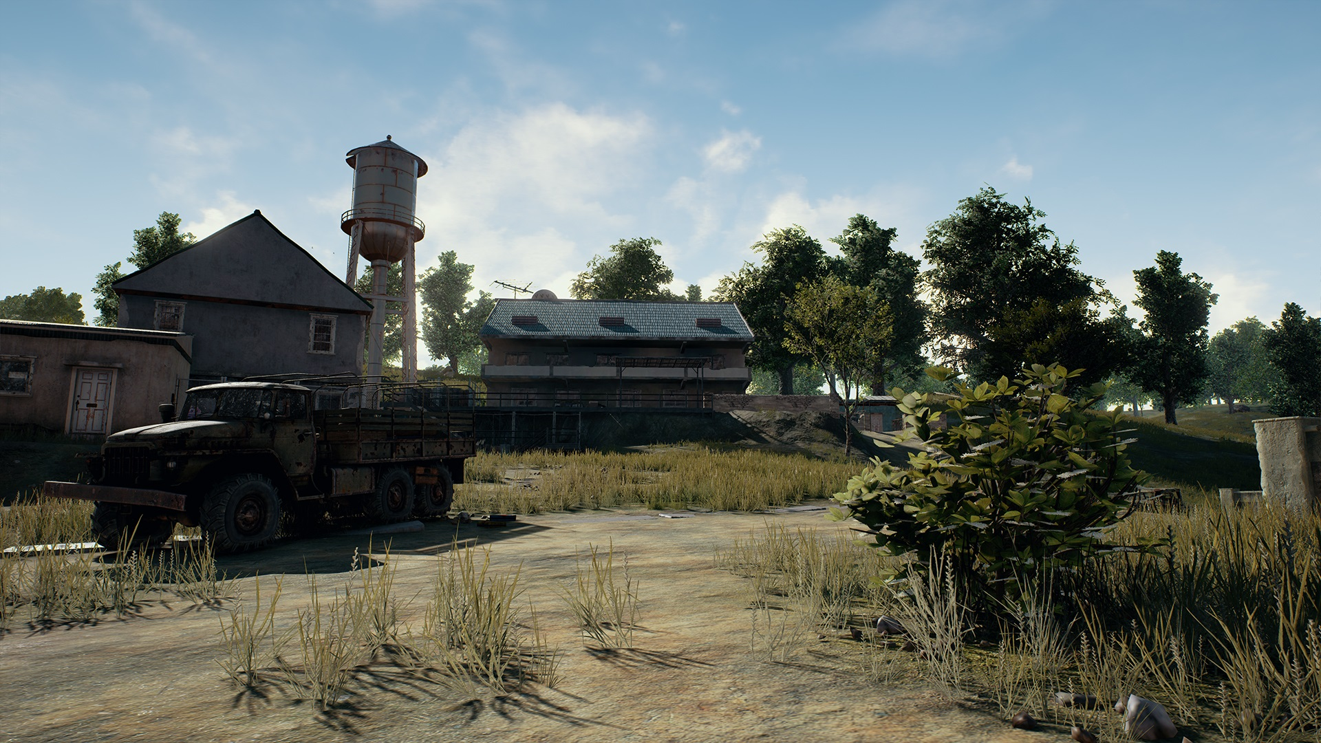 PlayerUnknown's Battlegrounds: How to Troubleshoot and Fix