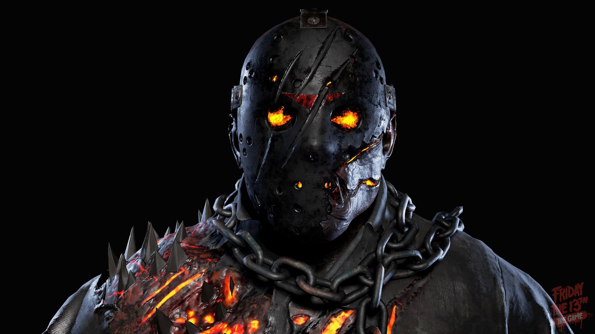 friday the 13th the game all jason stats and abilities allgamers