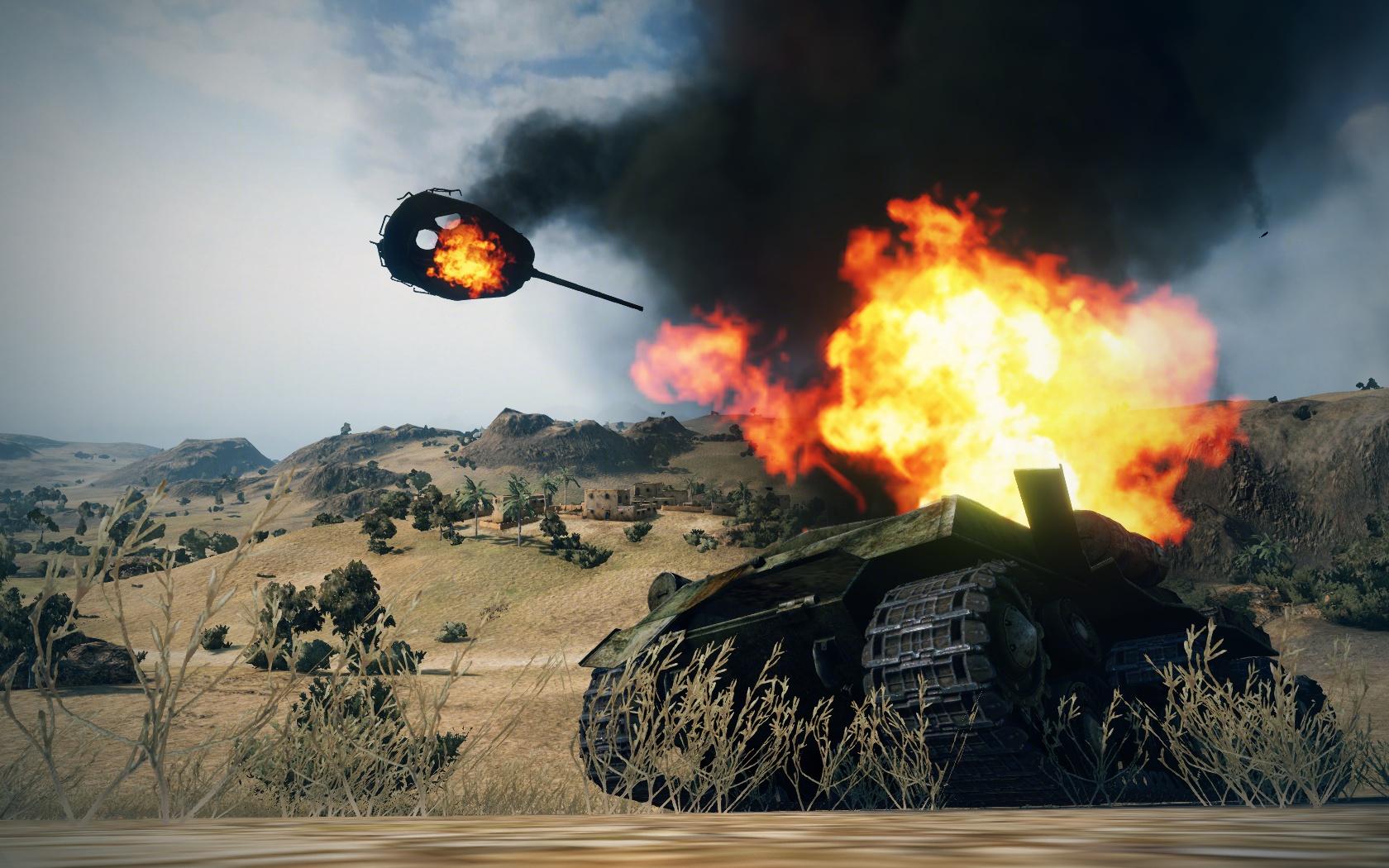 ammo rack mod for world of tanks blitz