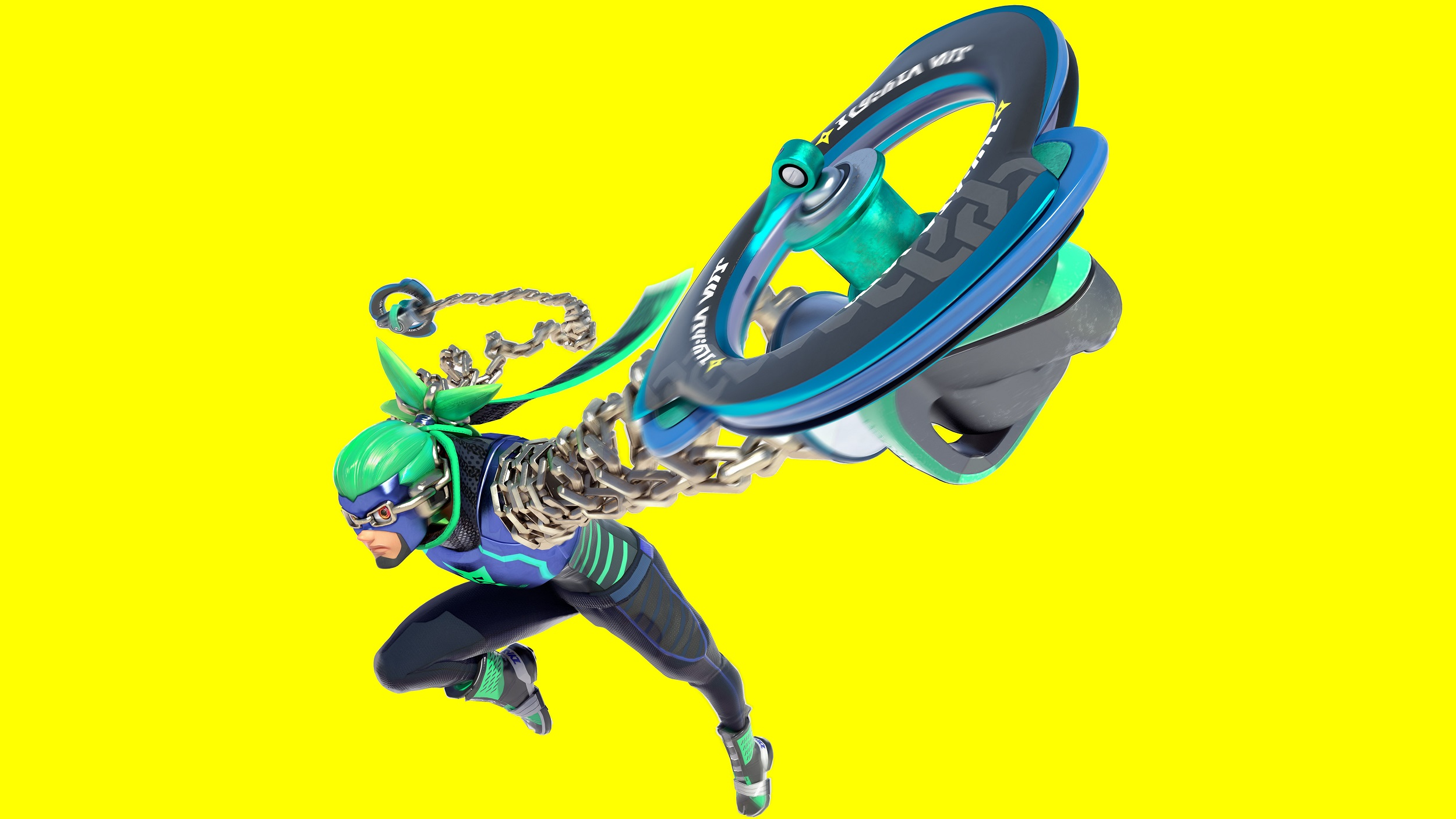 Arms How To Earn A High Score In Skillshot Allgamers Nintendo Switch