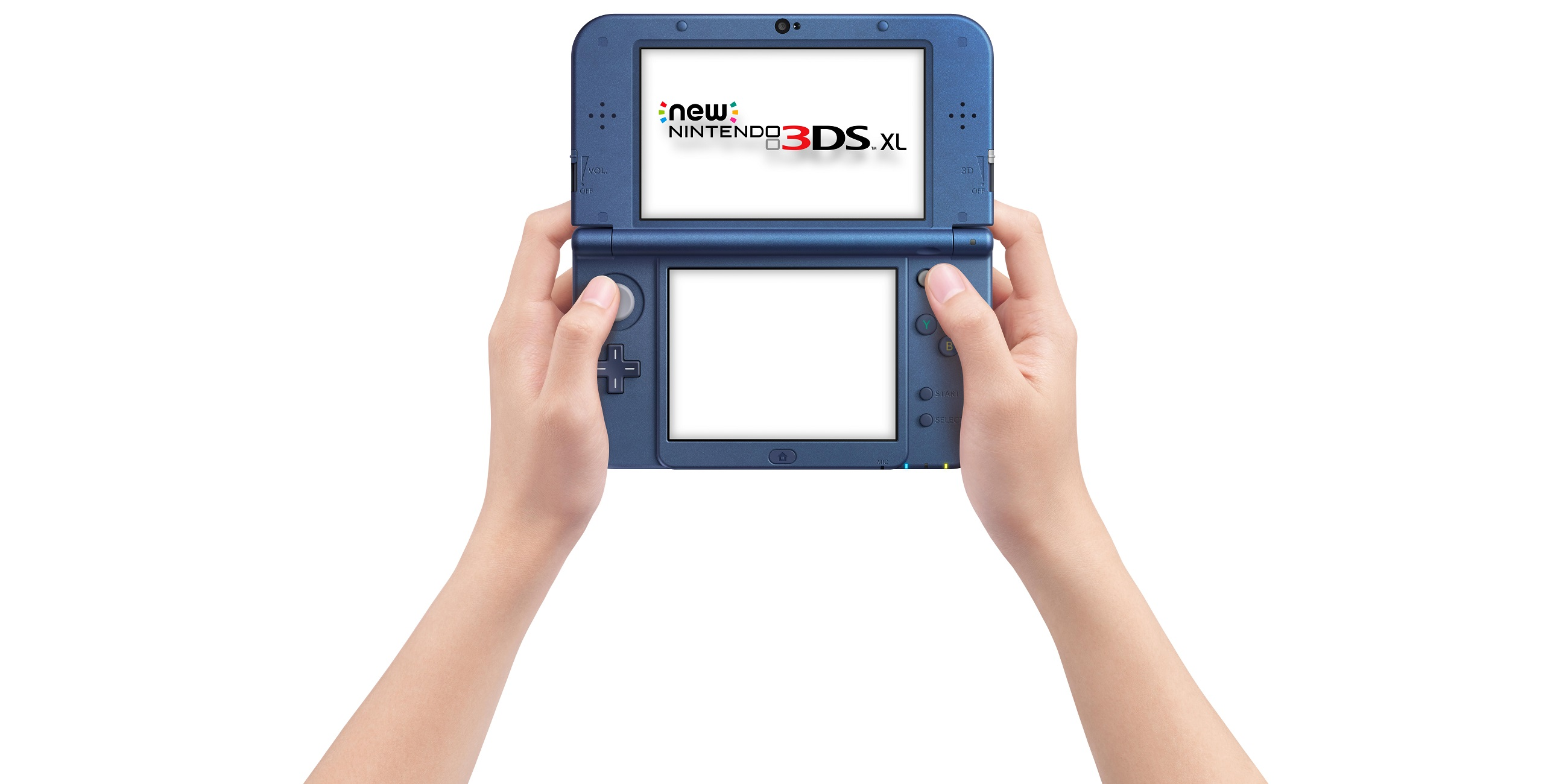 Nintendo 2ds Black Friday >> The Best Nintendo 2ds Xl And 3ds Xl Deals Black Friday 2017