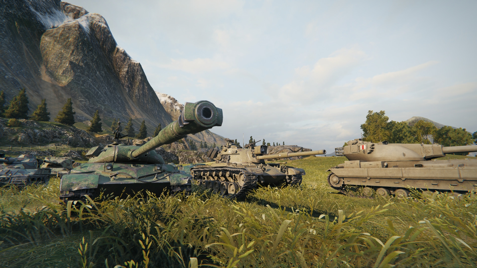7 tips to prepare for the new nebelberg map allgamers gumiabroncs Images