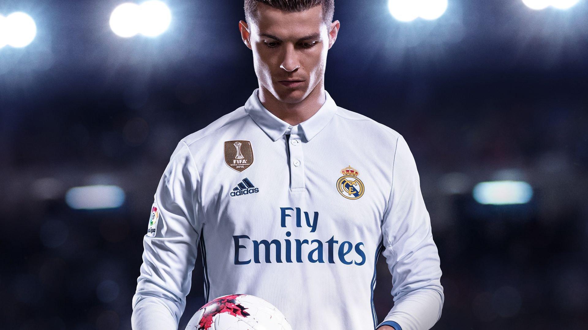 аккаунт FIFA 20 [Origin Аккаунт]