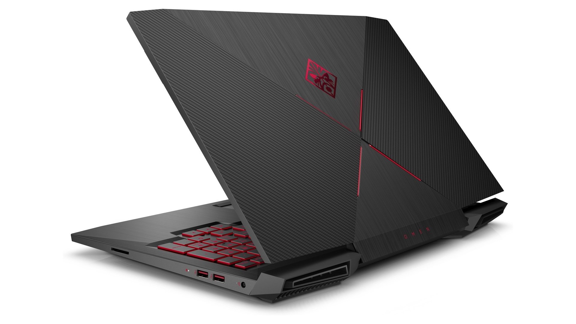 Dejlig Best Black Friday Gaming Laptop Deals 2017 | AllGamers UA-73