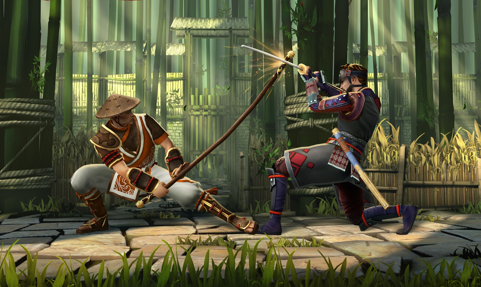 shadow fight 3 guide tips and tricks how to win fights allgamers