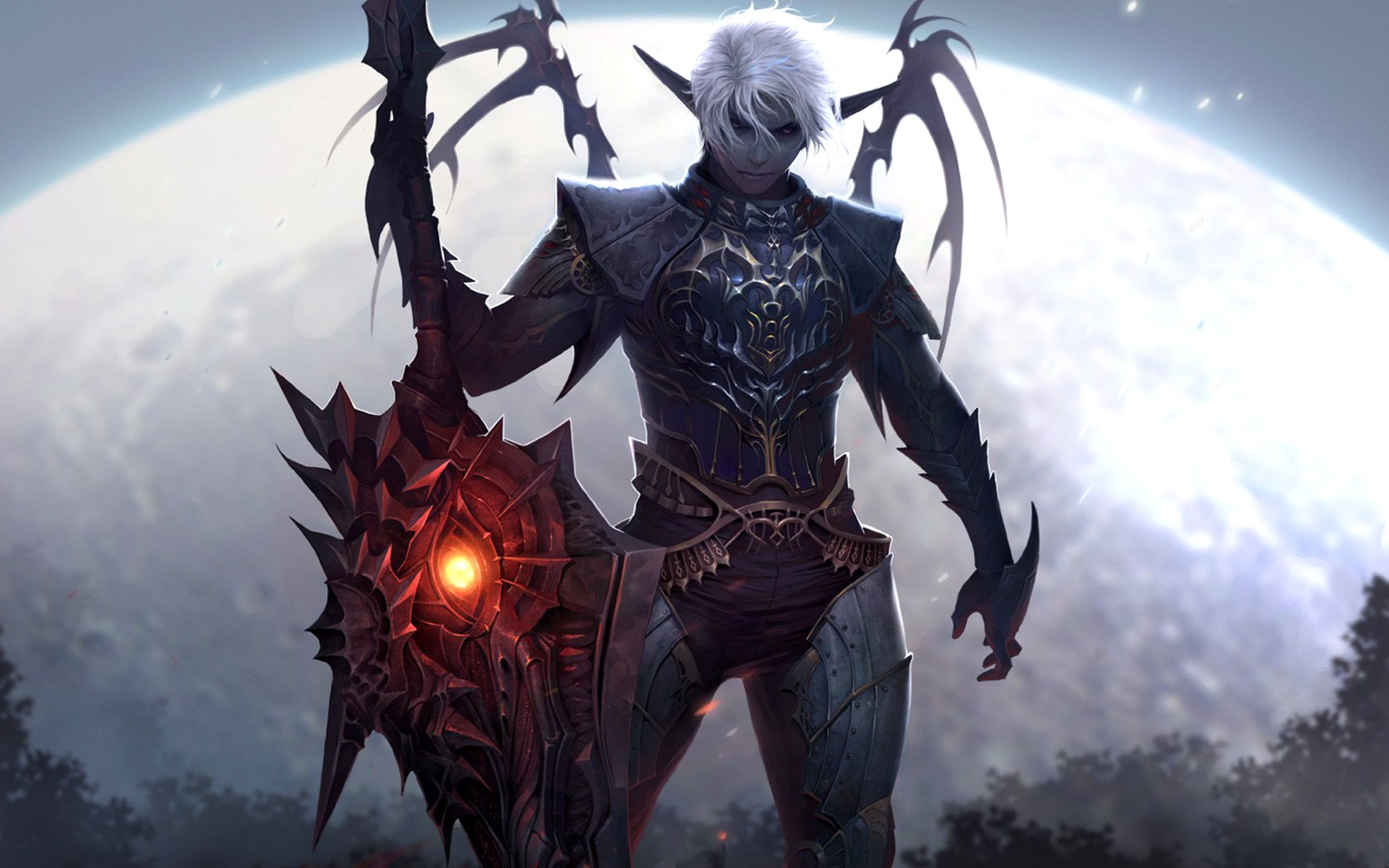 Lineage 2: Revolution - Guide to all Dungeons | AllGamers