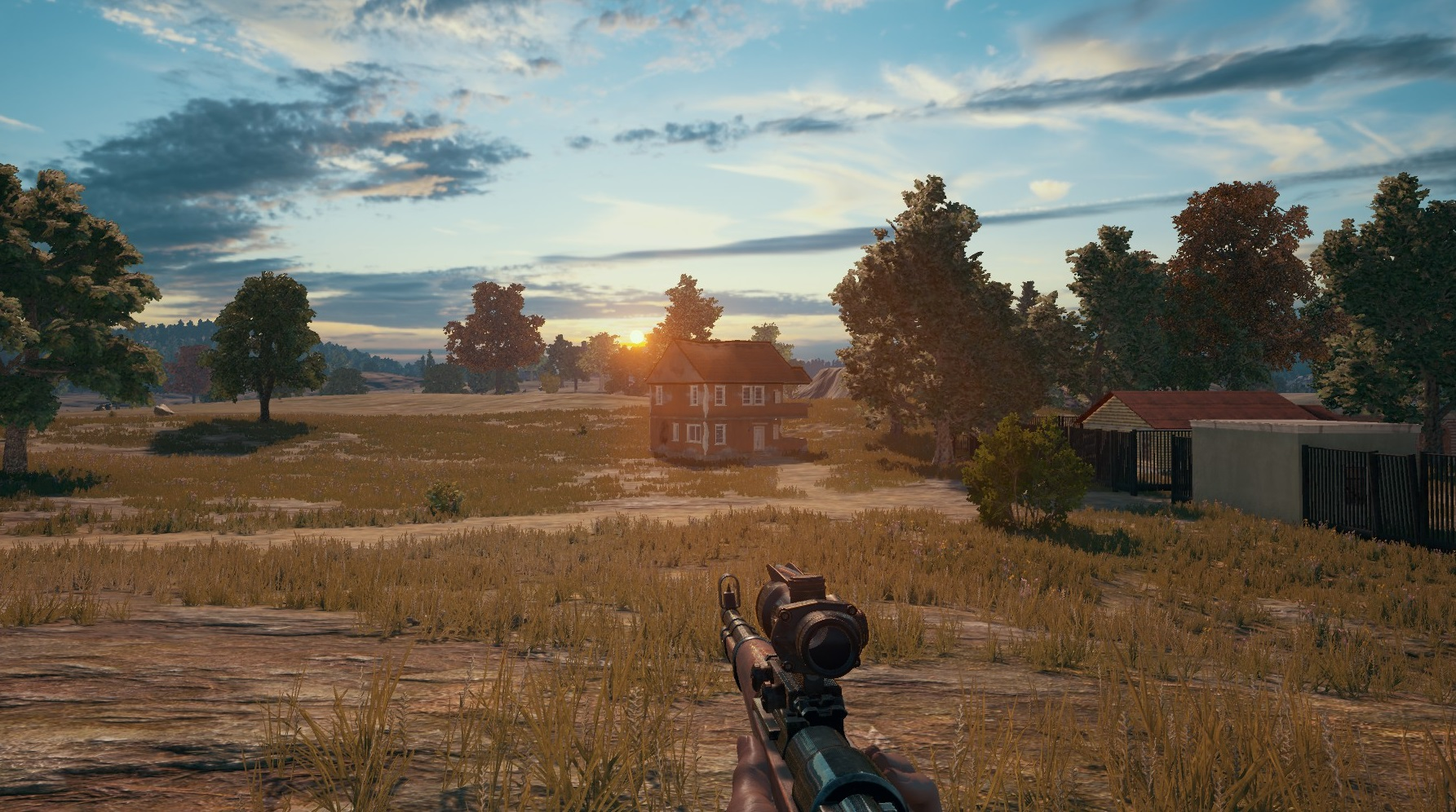 Two PUBG Mobile Games Set To Release In China