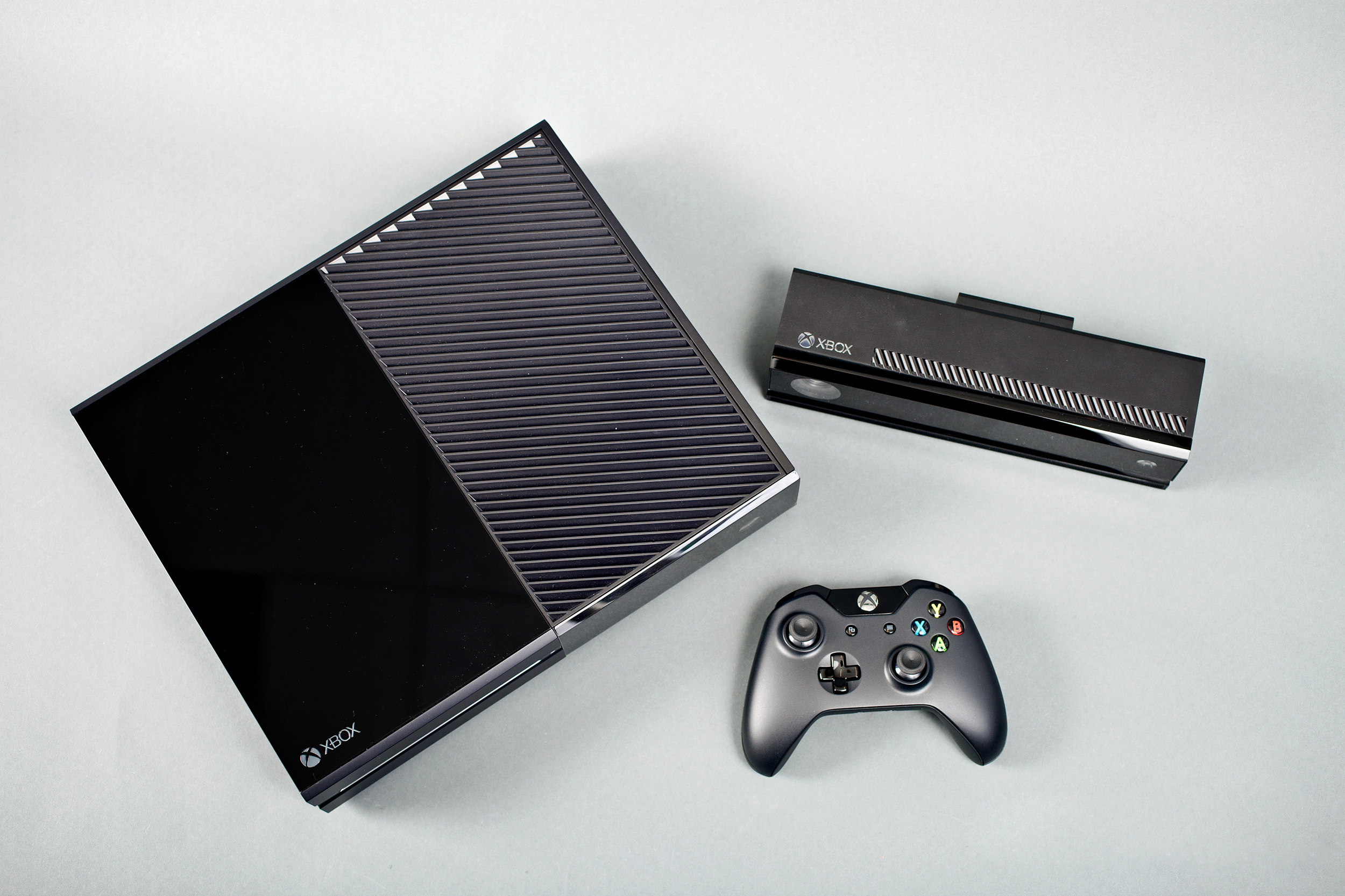 Kinect Adapter for Xbox One Discontinued | AllGamers