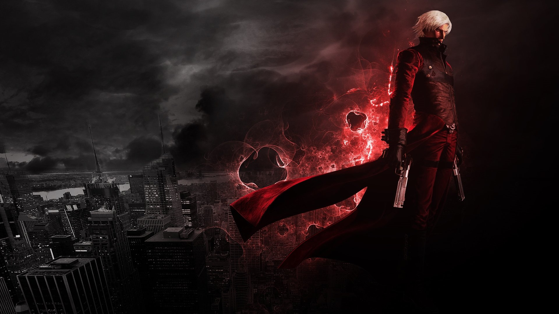 Devil May Cry 2 Hd Collection Guide Dante S Secret Room
