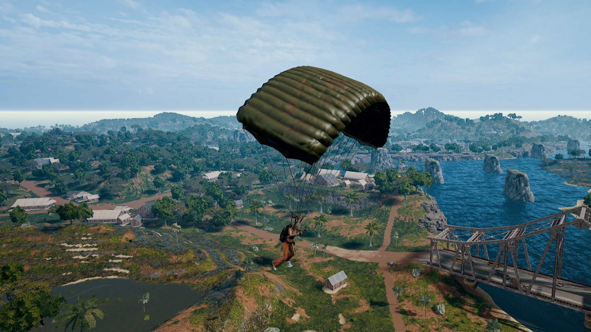 Pubg Test Server Patch Adds Custom Games Spectator Mode: PUBG To Add Spectator Mode, Stop Cars From Flipping Out