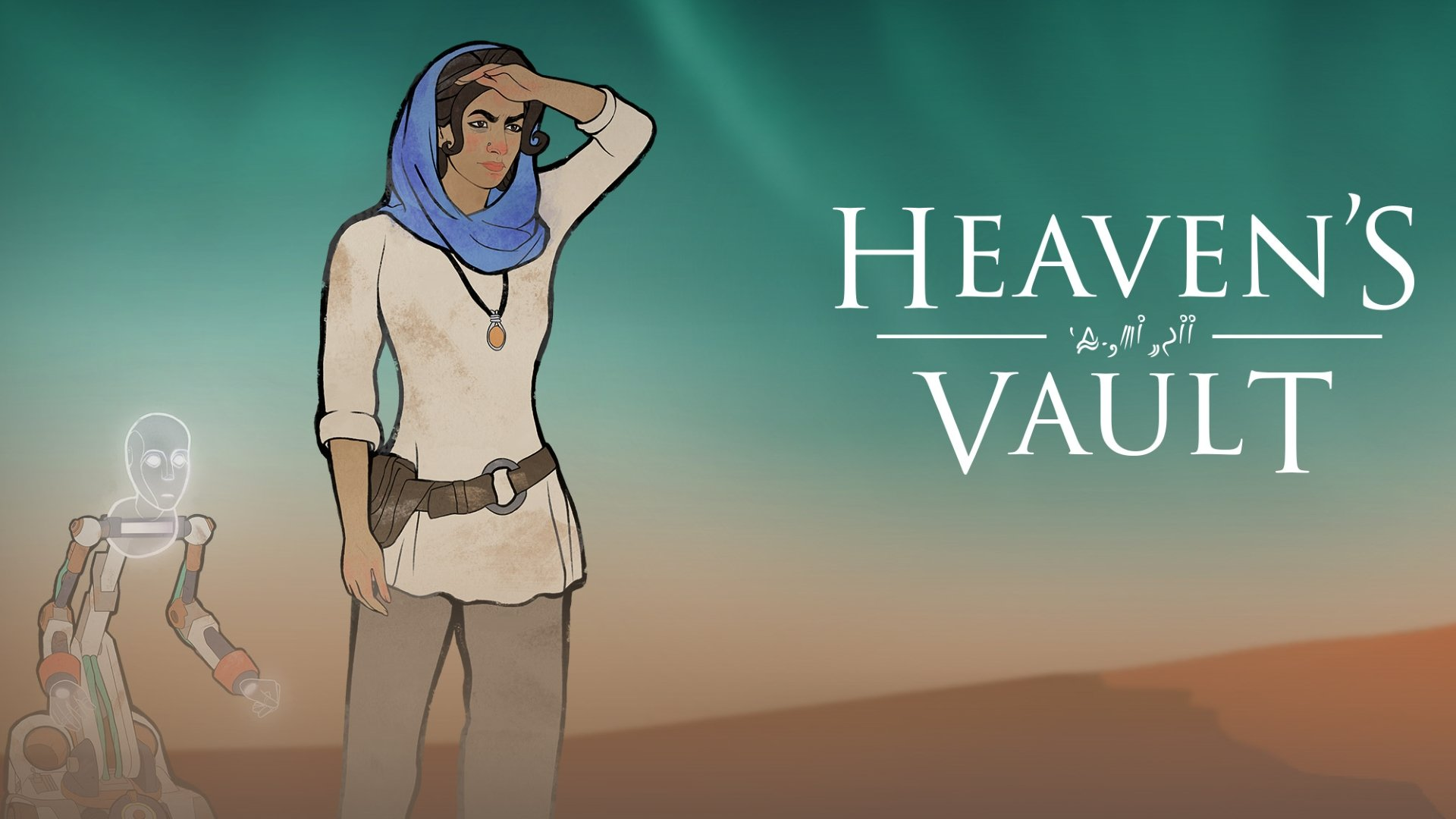 Heaven's Vault gratis konstelos edelsteine, gems und juwelen