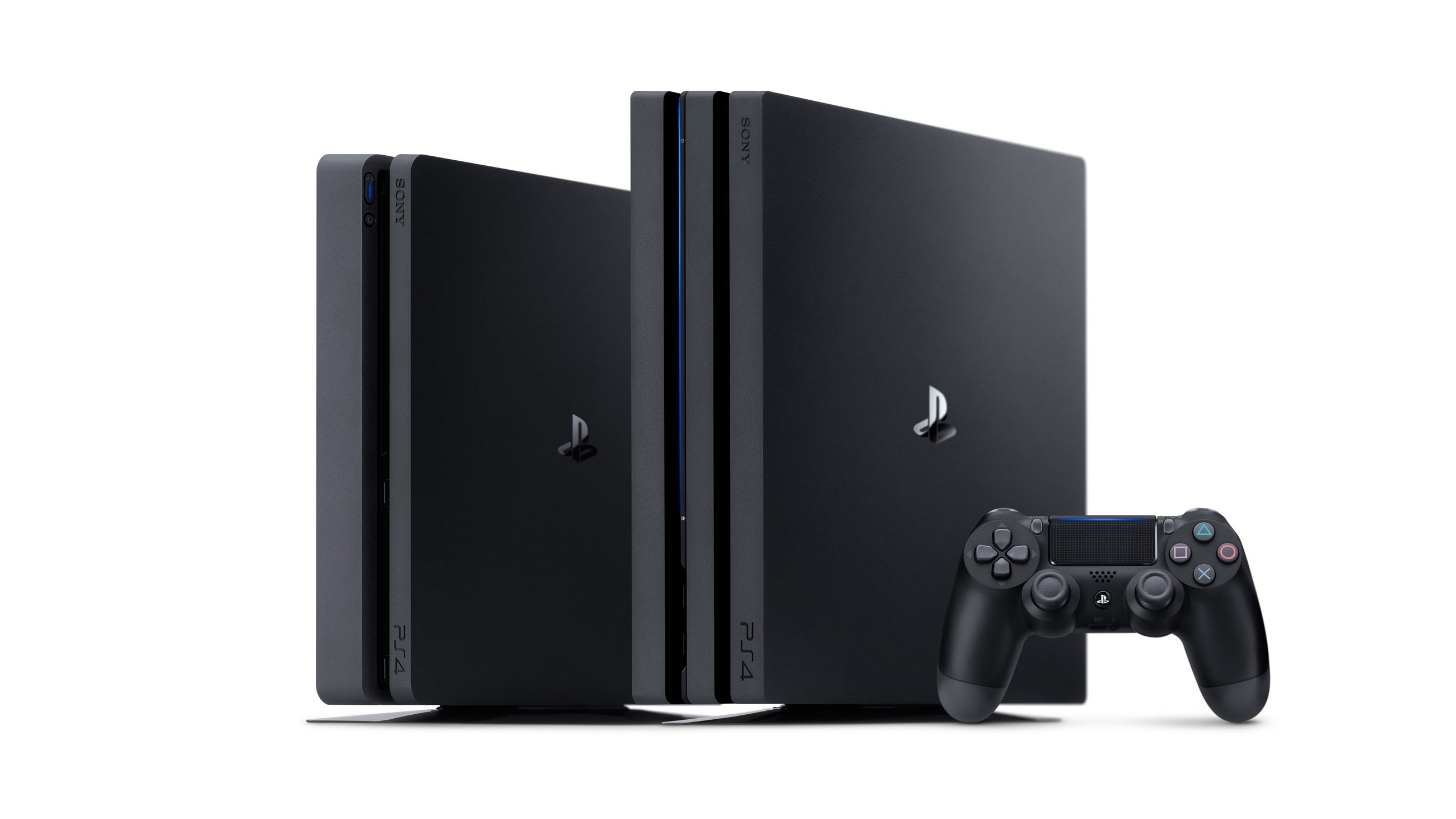 The best PS4 and PS4 Pro deals for Cyber Monday 2018 | AllGamers