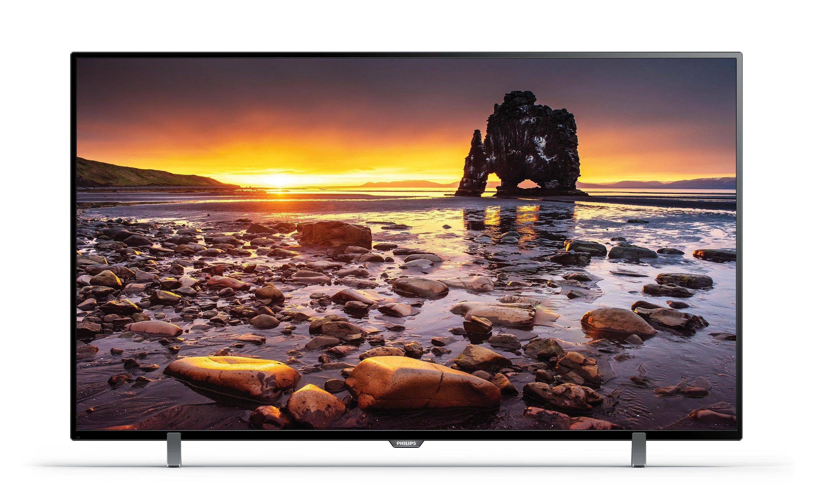 60bbe8097b9 The best 4K TV deals for Black Friday 2018
