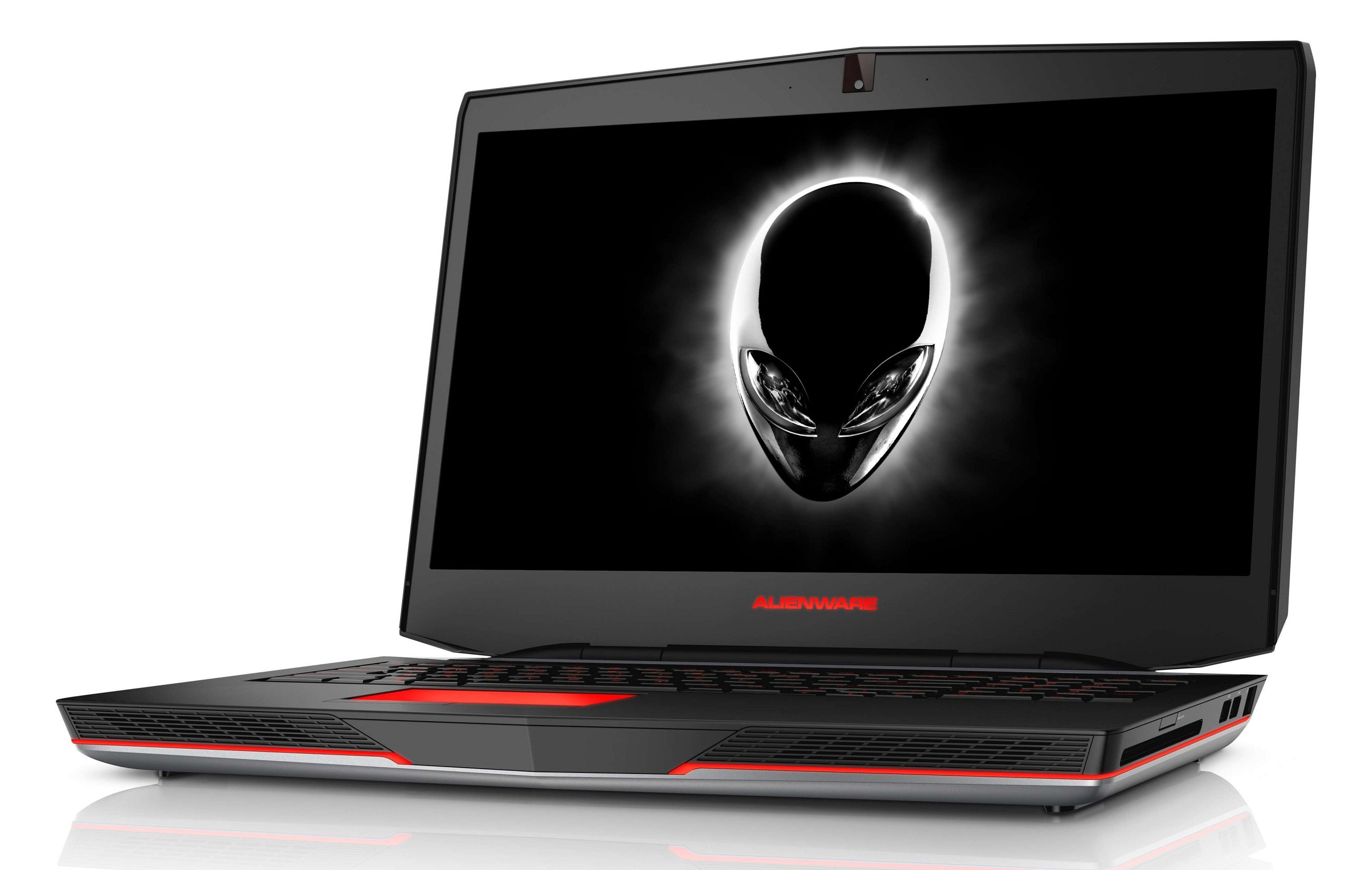 The best gaming laptop and PC deals during Black Friday 2018