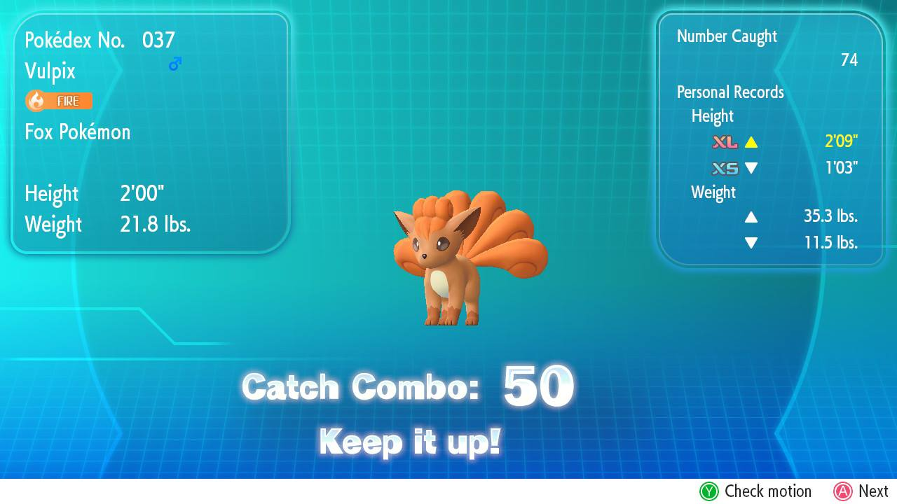 How to catch rare, flawless and shiny Pokemon using catch