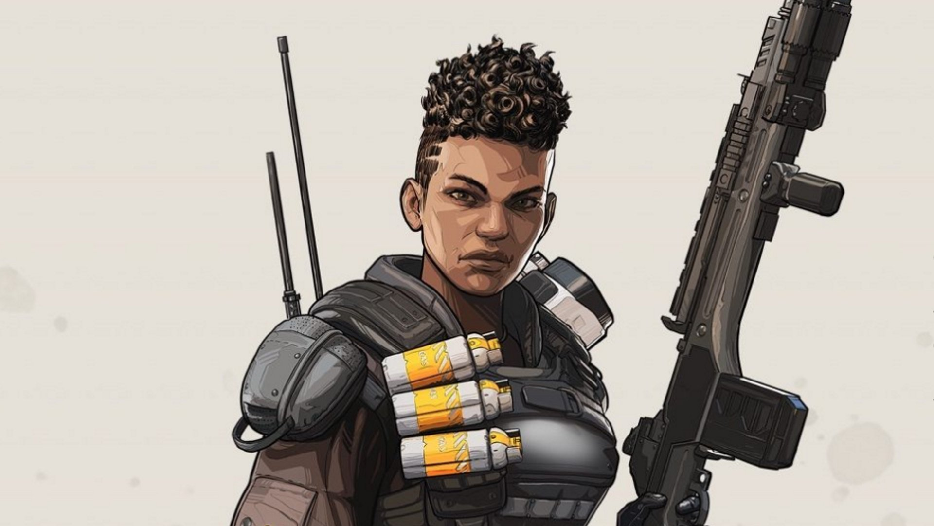 How to play Bangalore - Apex Legends Character Guide | AllGamers
