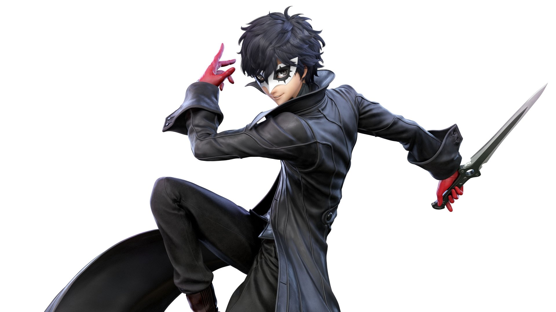 Confirmed Super Smash Bros Ultimate DLC Characters | AllGamers