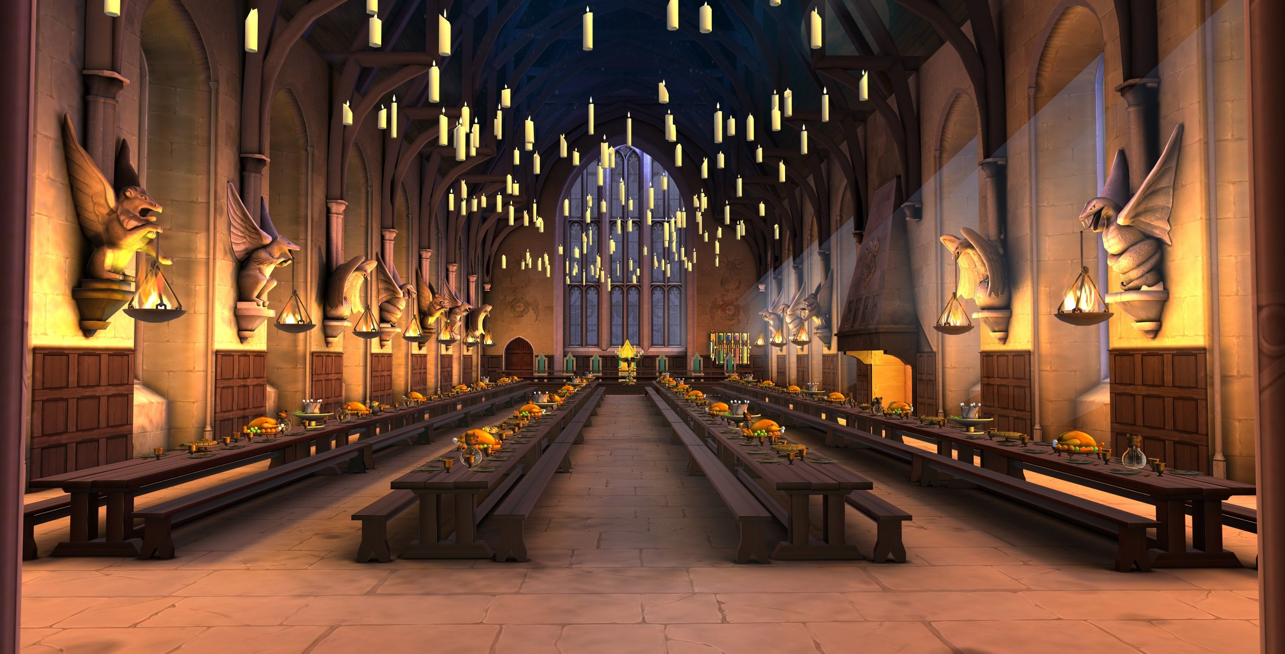 https://www.gamepur.com/guide/41404-harry-potter-wizards-unite-download-all-assets.html