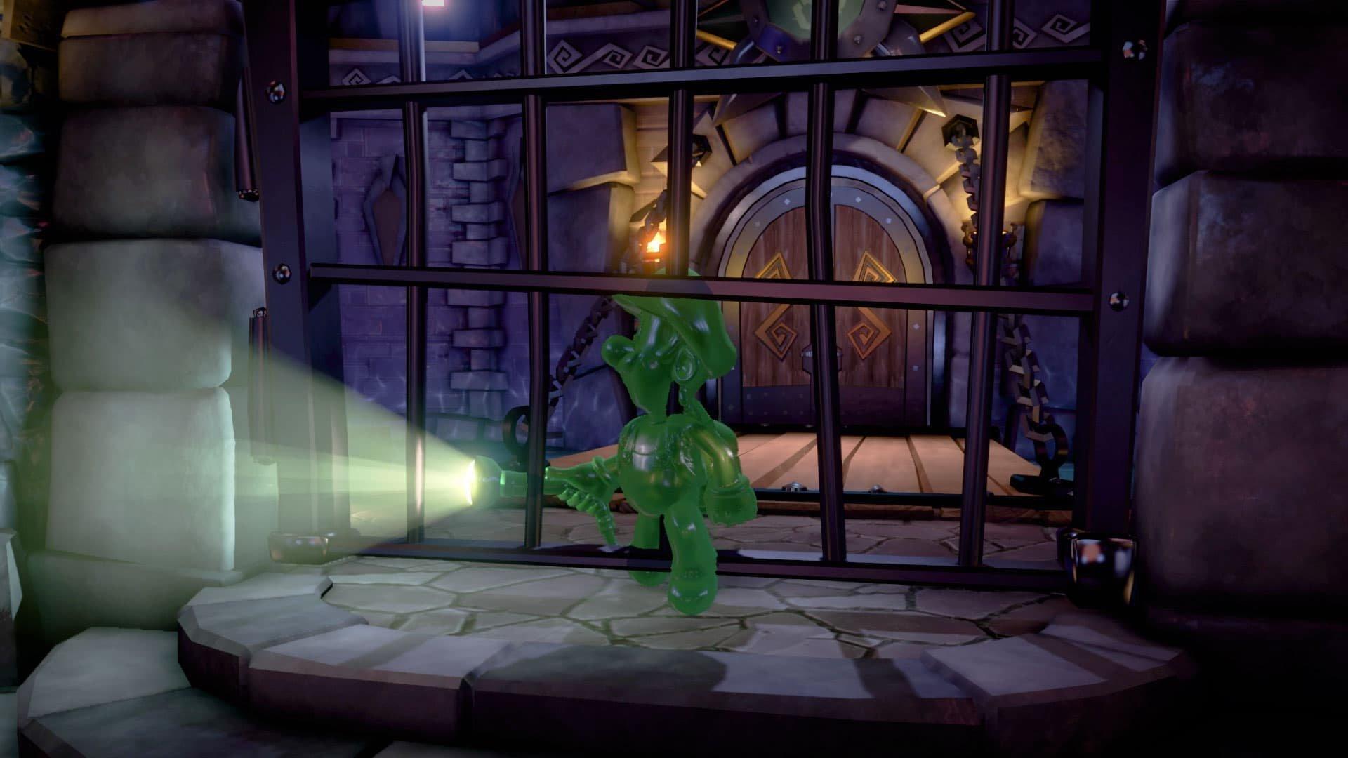 Luigi S Mansion 3 Gets Confirmed Release Date Allgamers