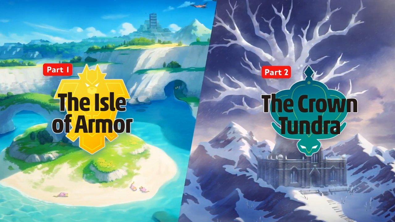 Resultado de imagen para the isle of armor