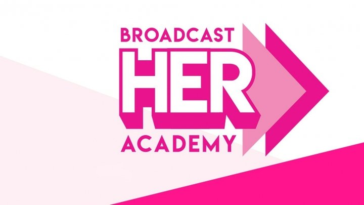 BroadcastHER Challenge aims to make women's esports dreams a reality