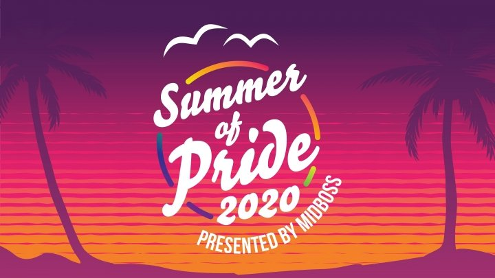 Second annual Summer of Pride brings sales to Steam, Nintendo, more