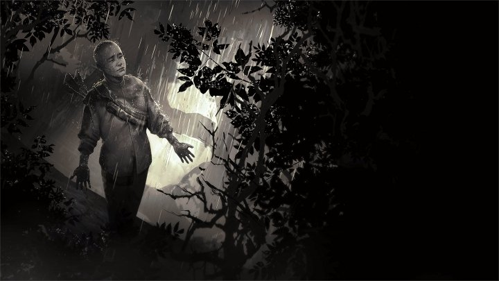 Fan Art Corner: The Last of Us Part 2