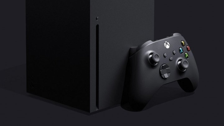 Console Comparisons: PS5 vs PS4 Pro, Xbox Series X vs Xbox One X