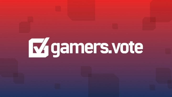 Gamers.Vote wants to level up voting in the United States