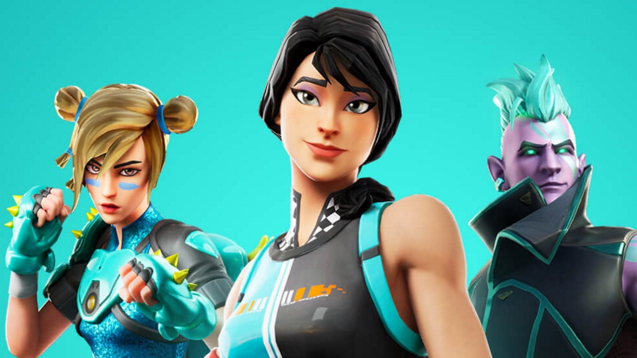 Fortnite may return to Apple devices much sooner than expected