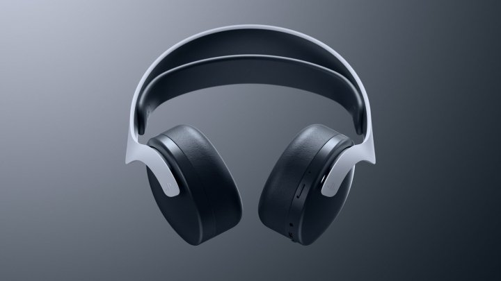 PS5 3D Audio explained: What headset do you need and how does the tech work?