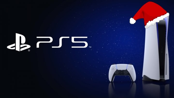 Holiday gifts for the PS5 owner in your life