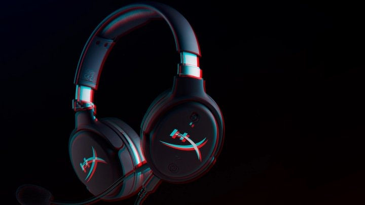 HyperX Black Friday and Cyber Week deals for 2020