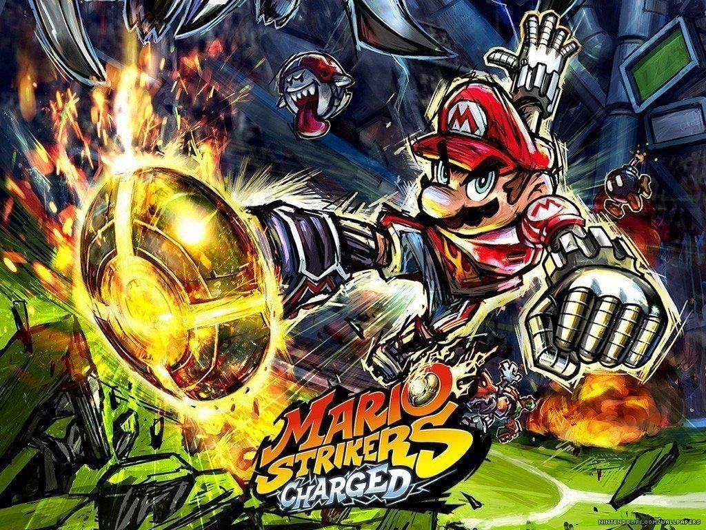 Nintendo to receive Luigi's Mansion 3 developer Next Level Games
