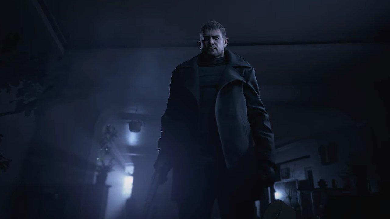 Capcom announces Resident Evil Village showcase event for January  21