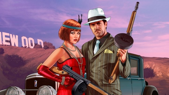 gta 6 rumors wed actually like to come true featured 720x405