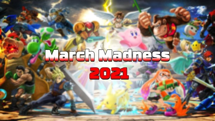 marchmadness2021 header 720x405