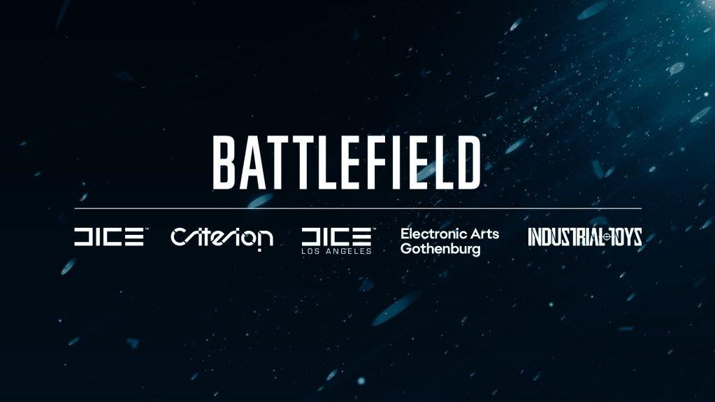 Battlefield 6 leaked screenshots point towards a ...