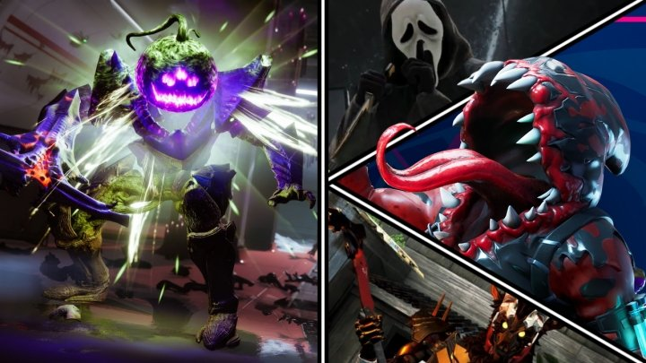 video game halloween events 2021 featured 720x405