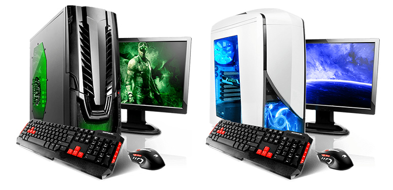 Marvelous Black Friday Gaming Pc Deals Allgamers Download Free Architecture Designs Salvmadebymaigaardcom