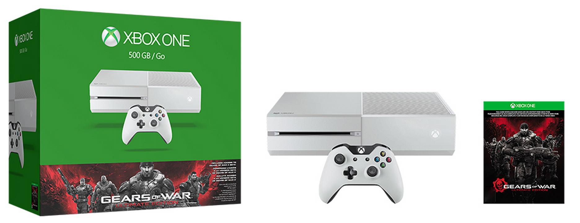 Best Xbox One Black Friday Deals | AllGamers