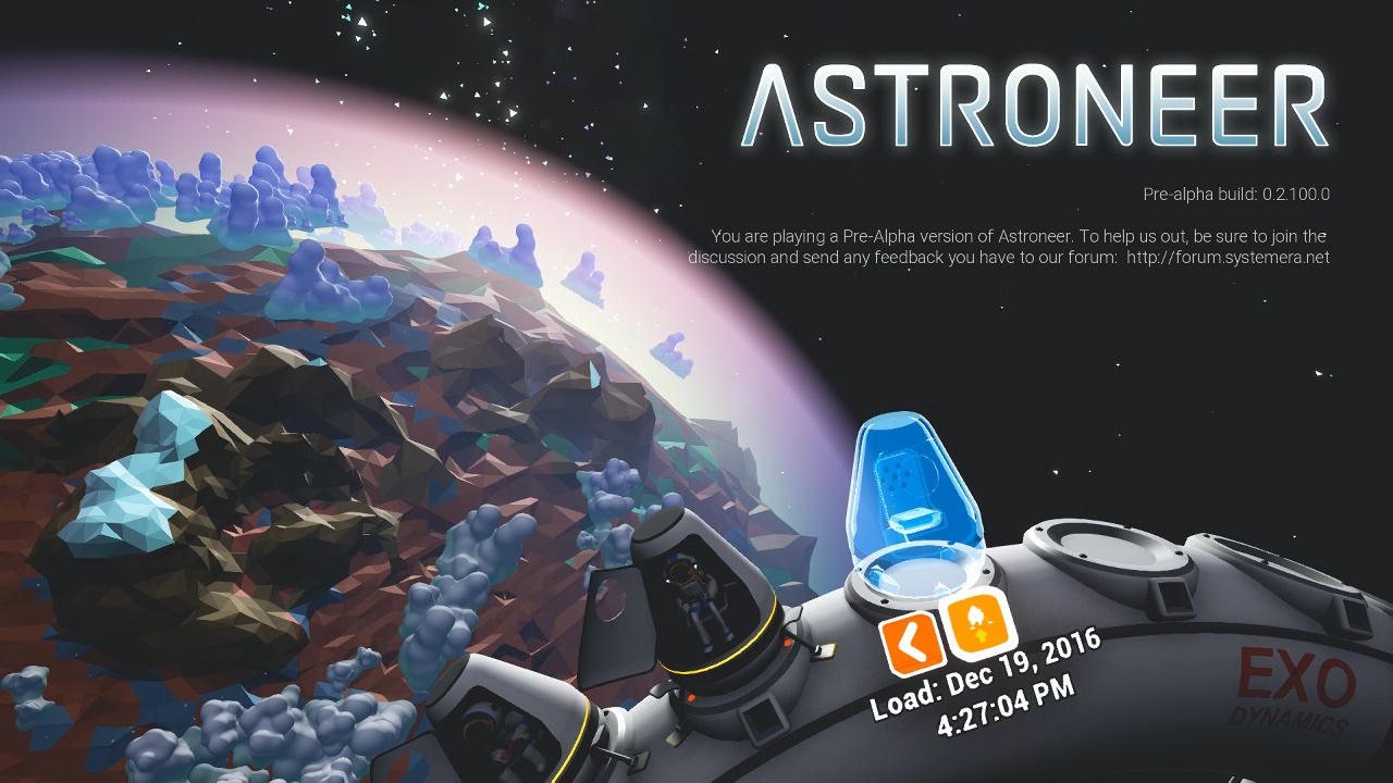 How to Delete a Save File in Astroneer | AllGamers
