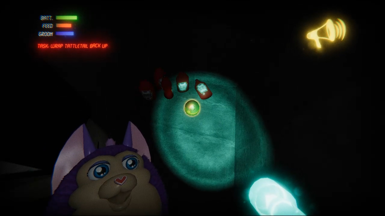 Where to Find all of the Eggs in Tattletail | AllGamers