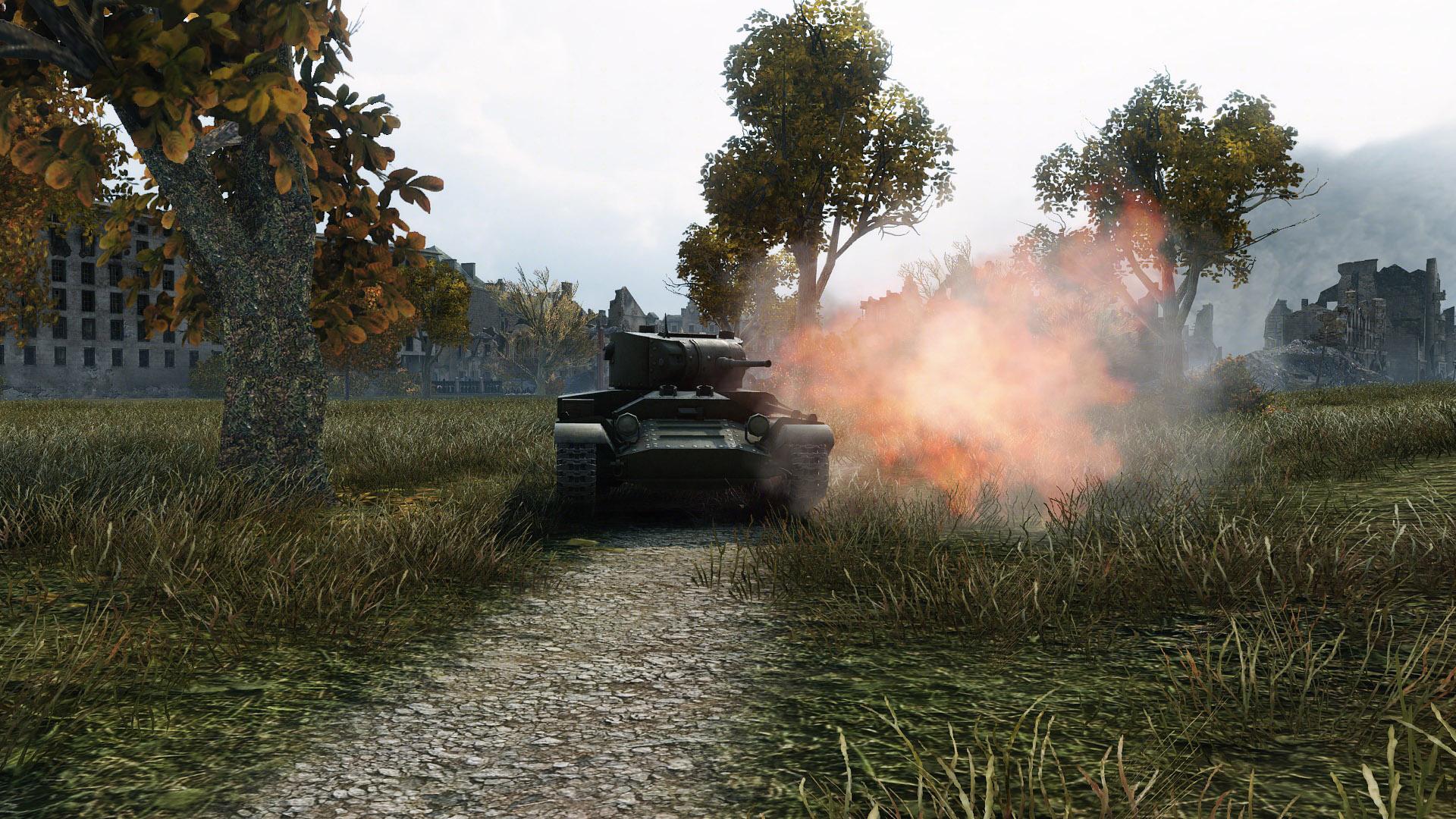 world of tanks platoon