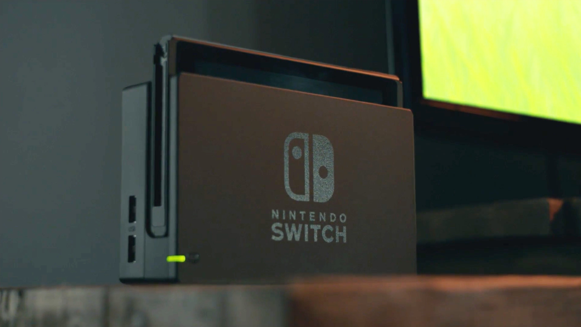How to Directly Connect the Nintendo Switch to LAN Internet | AllGamers