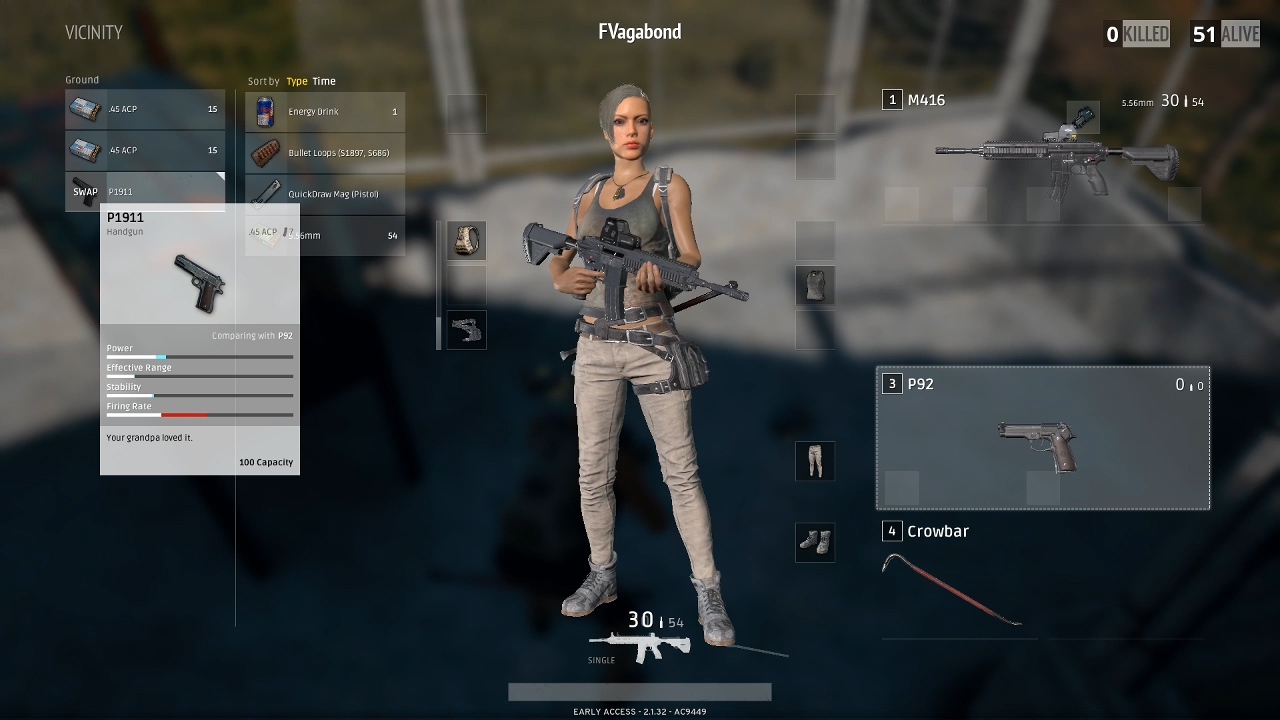 Best Tips for Winning in PlayerUnknown's Battlegrounds